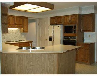 Photo 7: 987 CITADEL Drive in Port_Coquitlam: Citadel PQ House for sale (Port Coquitlam)  : MLS®# V761471