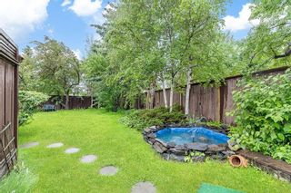 Photo 35: 31 EDGEWOOD Place NW in Calgary: Edgemont Detached for sale : MLS®# C4305127