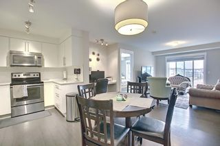 Main Photo: 5409 302 Skyview Ranch Drive NE in Calgary: Skyview Ranch Apartment for sale : MLS®# A1135033