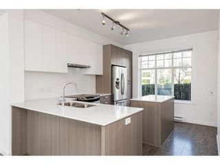 """Photo 2: 33 1320 RILEY Street in Coquitlam: Burke Mountain Townhouse for sale in """"RILEY"""" : MLS®# R2562101"""