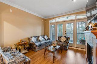"""Photo 5: 217 990 ADAIR Avenue in Coquitlam: Maillardville Condo for sale in """"ORLEANS RIDGE"""" : MLS®# R2575292"""