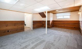 Photo 16: 11 Nugent Road in Winnipeg: Mission Gardens Residential for sale (3K)  : MLS®# 202110432