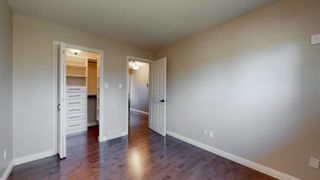Photo 23: 2 WESTBROOK Drive in Edmonton: Zone 16 House for sale : MLS®# E4249716