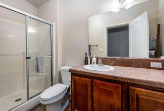 Photo 8: 1888 Bates Rd in : CV Comox Peninsula House for sale (Comox Valley)  : MLS®# 865910
