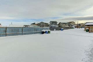 Photo 24: 143 PANORA Close NW in Calgary: Panorama Hills Detached for sale : MLS®# A1056779