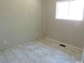 Photo 15: 306 Taylor Street in Bienfait: Residential for sale : MLS®# SK815474