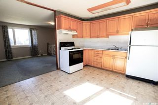 Photo 7: 1772 110th Street in North Battleford: College Heights Residential for sale : MLS®# SK870999