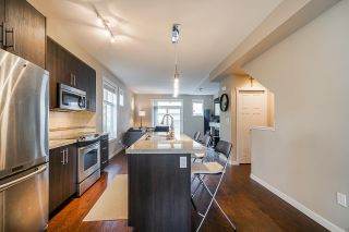 """Photo 15: 60 6123 138 Street in Surrey: Sullivan Station Townhouse for sale in """"PANORAMA WOODS"""" : MLS®# R2580259"""