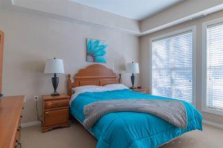 Photo 21: 104 45 INGLEWOOD Drive: St. Albert Condo for sale : MLS®# E4229075