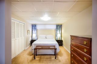 Photo 23: 1502 HARPER Drive in Prince George: Seymour House for sale (PG City Central (Zone 72))  : MLS®# R2599481