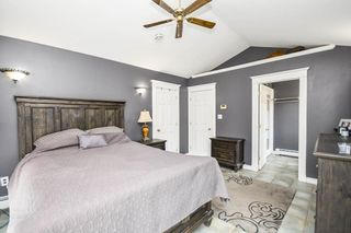 Photo 17: 43 Old Coach Road in Goodwood: 40-Timberlea, Prospect, St. Margaret`S Bay Residential for sale (Halifax-Dartmouth)  : MLS®# 202117454