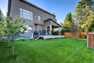 Photo 43: 3332 Barrett Place NW in Calgary: Brentwood Detached for sale : MLS®# A1061886