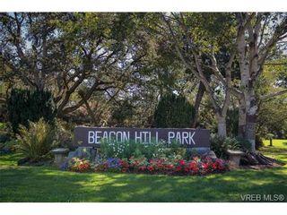Photo 13: 203 429 Linden Ave in VICTORIA: Vi Fairfield West Condo for sale (Victoria)  : MLS®# 727710