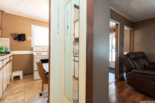 Photo 6: 4 Aberdeen Place in Saskatoon: Kelsey/Woodlawn Residential for sale : MLS®# SK861461