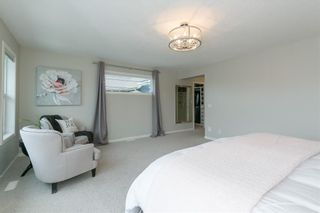 Photo 22: 1937 REUNION Terrace NW: Airdrie Detached for sale : MLS®# C4267733