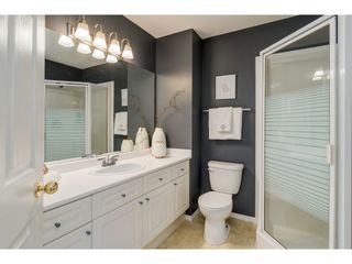 """Photo 11: 112 13900 HYLAND Road in Surrey: East Newton Townhouse for sale in """"Hyland Grove"""" : MLS®# R2336743"""