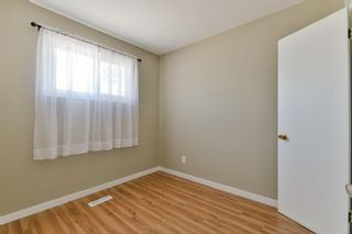 Photo 9: 925 Norwich Avenue in Winnipeg: East Kildonan Residential for sale (3B)  : MLS®# 202111617