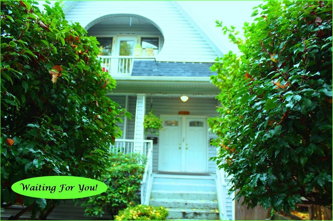 Photo 2: Photos: 1767 PARKER Street in Vancouver: Grandview Woodland House for sale (Vancouver East)  : MLS®# R2516923
