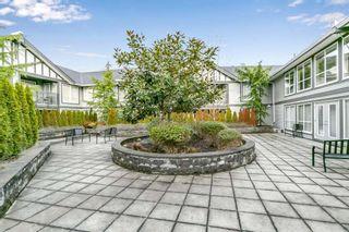Photo 23: 219 12088 75A Avenue in Surrey: West Newton Condo for sale : MLS®# R2538086
