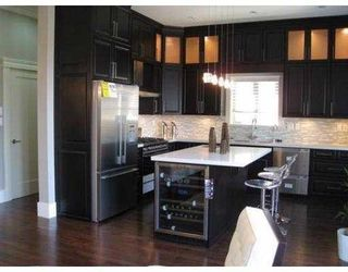Photo 7: 3159 W KING EDWARD AV in Vancouver: House for sale : MLS®# V844153