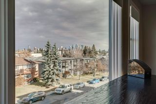 Photo 31: 1917 28 Avenue SW in Calgary: South Calgary Semi Detached for sale : MLS®# A1046165