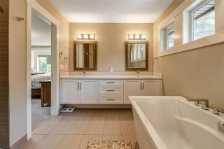 Photo 24: 2348 Tallus Green Place, in West Kelowna: House for sale : MLS®# 10240429