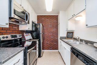Photo 10: SAN DIEGO Condo for sale : 1 bedrooms : 4449 Menlo Ave #1