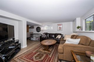 Photo 16: 458 E 11TH STREET in North Vancouver: Central Lonsdale House for sale : MLS®# R2453585