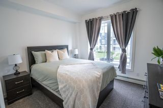 Photo 16:  in Calgary: Auburn Bay Apartment for sale : MLS®# A1115448