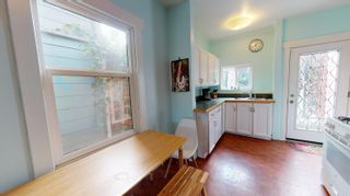 Photo 9: 266 E 26TH Avenue in Vancouver: Main House for sale (Vancouver East)  : MLS®# R2614515