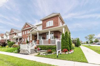 Main Photo: 2128 Green Road in Clarington: Bowmanville House (2-Storey) for sale : MLS®# E5384650