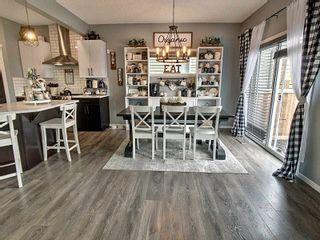 Photo 7: 7591 176 Avenue in Edmonton: Zone 28 House for sale : MLS®# E4245900