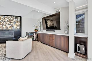 Photo 10: LA JOLLA House for sale : 4 bedrooms : 274 Coast Blvd