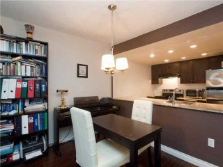 "Photo 7: 104 1420 E 7TH Avenue in Vancouver: Grandview VE Condo for sale in ""Landmark Court"" (Vancouver East)  : MLS®# V1014966"