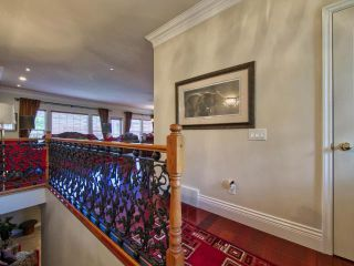Photo 11: 430 COUGAR ROAD in Kamloops: Campbell Creek/Deloro House for sale : MLS®# 157820