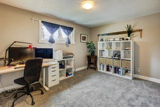 Photo 9: 4203 Dalhart Road NW in Calgary: Dalhousie Detached for sale : MLS®# A1143052
