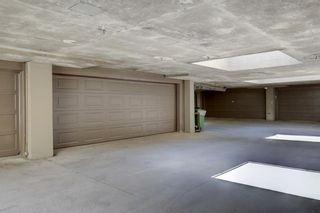 Photo 32: 917 3240 66 Avenue SW in Calgary: Lakeview Row/Townhouse for sale : MLS®# A1120756