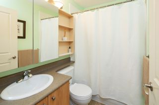 """Photo 31: 13 16789 60 Avenue in Surrey: Cloverdale BC Townhouse for sale in """"LAREDO"""" (Cloverdale)  : MLS®# R2623351"""