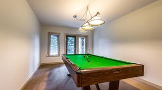 Photo 34: 7 Discovery Valley Cove SW in Calgary: Discovery Ridge Detached for sale : MLS®# A1099373