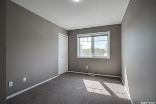 Photo 15: 3 1507 19th Street West in Saskatoon: Pleasant Hill Residential for sale : MLS®# SK855953