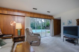 Photo 11: 4989 6 AVENUE in Delta: Tsawwassen Central House for sale (Tsawwassen)  : MLS®# R2235874