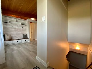 Photo 26: 4301 54 Street: Wetaskiwin House for sale : MLS®# E4247041