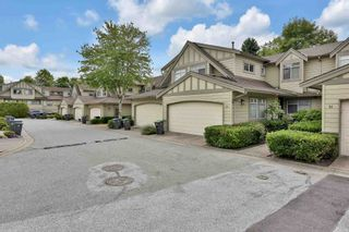"""Photo 2: 32 10238 155A Street in Surrey: Guildford Townhouse for sale in """"Chestnut Lane"""" (North Surrey)  : MLS®# R2599114"""