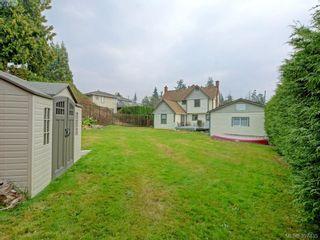 Photo 22: 2108 Melrick Pl in SOOKE: Sk John Muir House for sale (Sooke)  : MLS®# 795864
