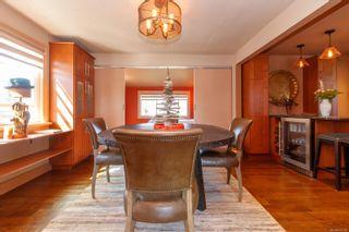 Photo 8: 2060 Townley St in : OB Henderson House for sale (Oak Bay)  : MLS®# 873106