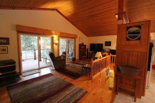 Photo 7: 5244 NE Meadow Creek Road in Celista: North Shuswap House for sale (Shuswap)  : MLS®# 10110324