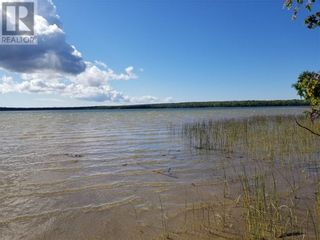Photo 5: PT 1 Silver Lake Road in Silver Water, Manitoulin Island: Vacant Land for sale : MLS®# 2098407