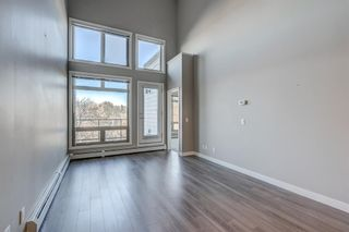 Photo 9: 429 823 5 Avenue NW in Calgary: Sunnyside Apartment for sale : MLS®# A1152159
