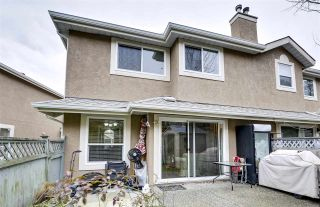 """Photo 21: 13 9540 PRINCE CHARLES Boulevard in Surrey: Queen Mary Park Surrey Townhouse for sale in """"Prince Charles Boulevard"""" : MLS®# R2538161"""