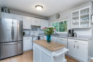 Photo 17: 4415 203 Street in Langley: Langley City House for sale : MLS®# R2458333